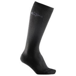901070_knee_socks