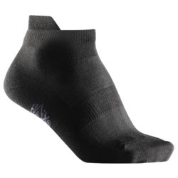 901090_athletic_socks