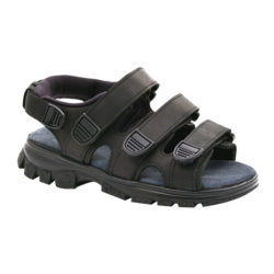 Eurodan_14005_walki_sandal