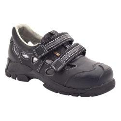 Eurodan_99317_sikkerheds_sandal