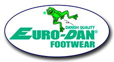 eurodan