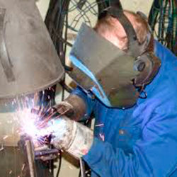 Håndværk og Industri