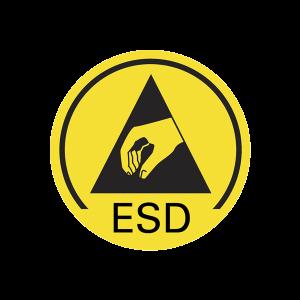 esd_hand_logo_ly