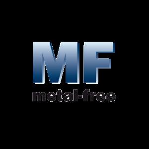 metal_free