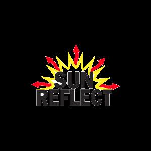 logo_sun-reflect