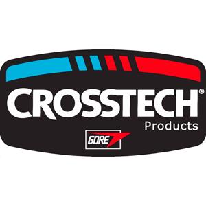 crosstech