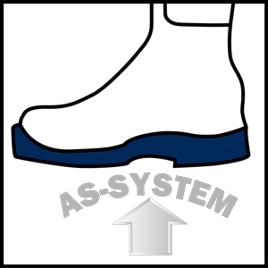 icon_as_system