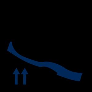 icon_durchtritt_kevlar_system