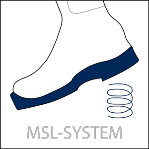 icon_msl_system